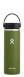Hydro Flask - Wide Mouth 591 ml - Olive