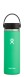 Hydro Flask - Wide Mouth 591 ml - Spearmint
