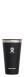 Hydro Flask - Tumbler 473ml - Black