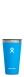 Hydro Flask - Tumbler 473ml - Pacific