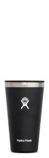 Hydro Flask - Tumbler 473ml - Black - HF - Tumbler 473ml - Black