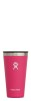 Hydro Flask - Tumbler 473ml - Watermelon - HF - Tumbler 473ml - Watermelon