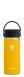 Hydro Flask - Coffee Flex Sip 473ml - Sunflower