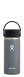 Hydro Flask - Coffee Flex Sip 473ml - Stone