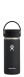 Hydro Flask - Coffee Flex Sip 473ml - Black