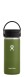 Hydro Flask - Coffee Flex Sip 473ml - Olive