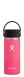 Hydro Flask - Coffee Flex Sip 473ml - Watermelon