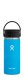 Hydro Flask - Coffee Flex Sip 473ml - Pacific