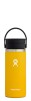 Hydro Flask - Coffee Flex Sip 473ml - Sunflower - HF - Coffee Flex Sip 473ml - Sunflower