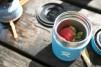 Hydro Flask - Coffee Flex Sip 354ml - White