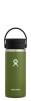 Hydro Flask - Coffee Flex Sip 473ml - Olive - HF - Coffee Flex Sip 473ml - Olive