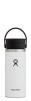 Hydro Flask - Coffee Flex Sip 473ml - White - HF - Coffee Flex Sip 473ml - White