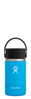 Hydro Flask - Coffee Flex Sip 354ml - Pacific - HF - Coffee Flex Sip 354ml - Pacific
