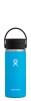 Hydro Flask - Coffee Flex Sip 473ml - Pacific - HF - Coffee Flex Sip 473ml - Pacific