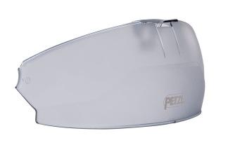 Petzl - Vizir Protector -