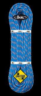 Beal - Booster 9,7mmx60m Blue -