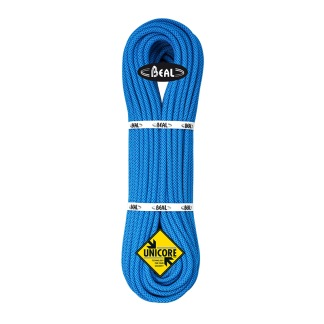 Beal - Joker 9,1mm x 60m GD UC Blue -
