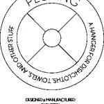 logotypwebsvart