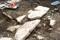 Utgrävningen 4-29 sep 2006 028