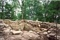 Utgrävningen 4-29 sep 2006 066