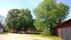Husplats och ladugårdsgata