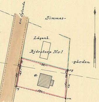 Björstorp