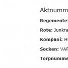1720 Juncker Nils