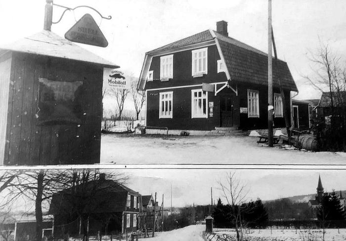 Konsum 1930-tal 2