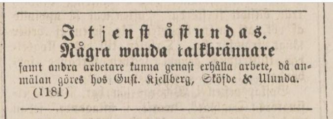 Lidköpings tidning 1868-08-29