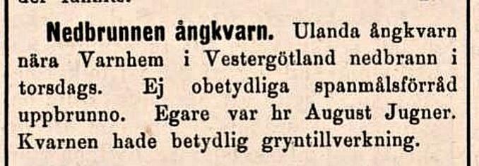 Söderhamns tidning 1889-12-02