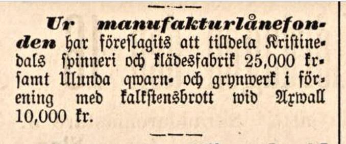 Lidköpings tidning 1887-04-16