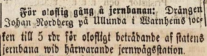 Falköpings tidning 1872-04-13