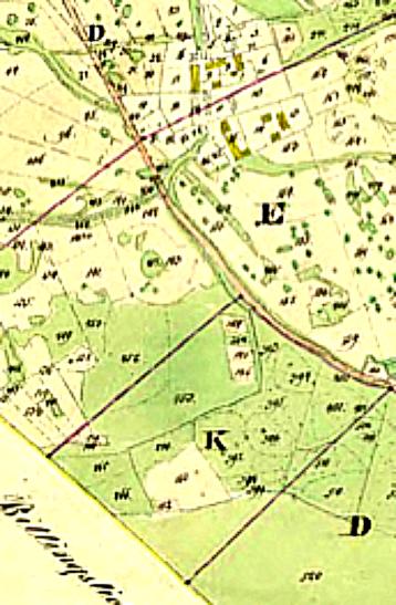 Ulunda Äga K. 1837