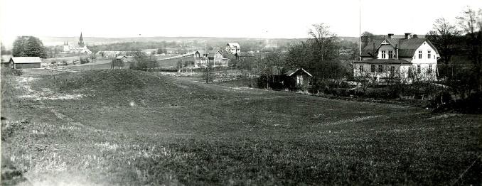Foto från Himmelskällans arkiv