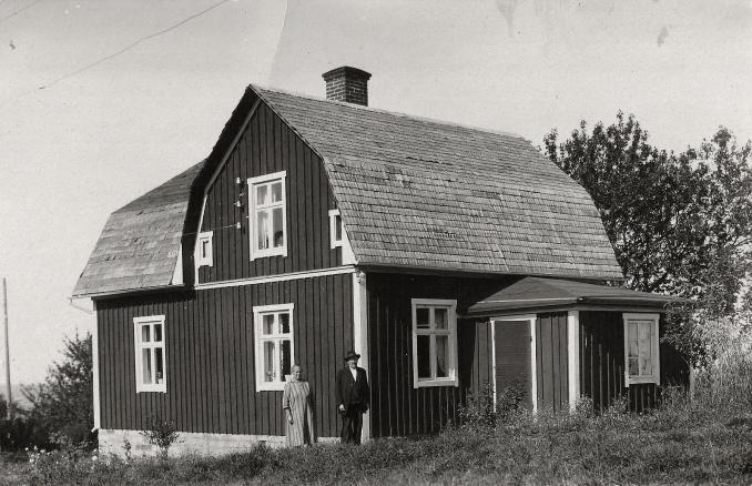 Bild från Roland Gustafsson, Synnerby. Klicka på fotot för att se det större!