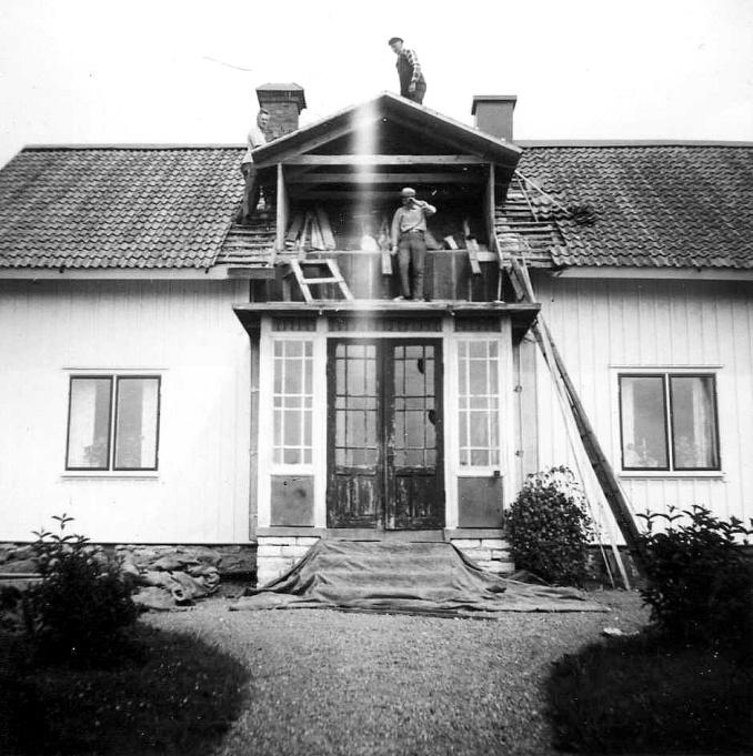 Nygården 3 005