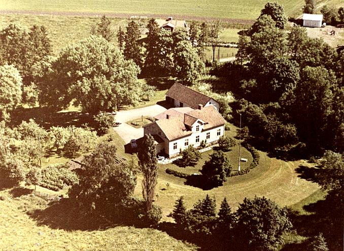 Prästgården 2