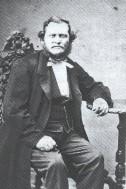Sonen Constatin Emmanuel Rödholm - bild från www.geni.com