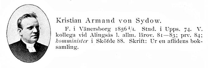 Svenskt porträttgalleri - Project Runeberg