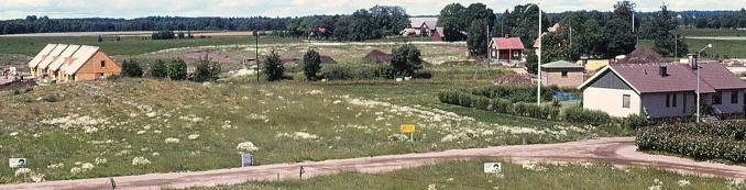 1970-tal - detalj ur bild från Margareta Dahlin