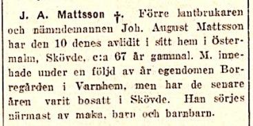 Göteborgs Aftonblad 1924-10-11