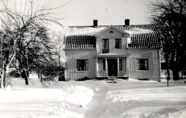 Foto från Ingegerd Hermansson