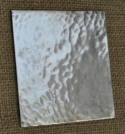 Giara kakel brittanium