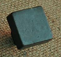 Köksknopp Giara brittanium