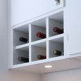 06.winebottles