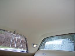 Innertak Lincoln -59