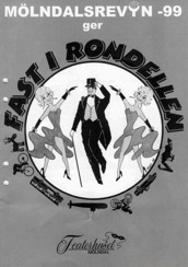 poster_fast_i_rondellen_l