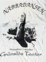poster_nabbdansen_large