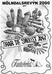 poster_har_de_smullit_an_l