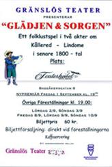 poster_gladjen_sorgen_large